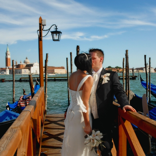weddings-in-venice